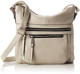 Gabor Tina, Women's Cross-Body Bag,6x26x27.5 cm (B x H T)