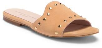 Patricia Green Mira Embellished Stud Sandal