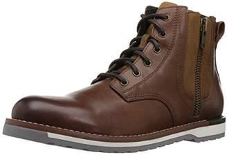 Aldo Men's Garhault Ankle Boot