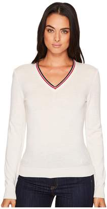 Dale of Norway Kristin Sweater Women's Sweater