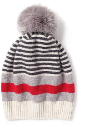 cce79478cce Faux Fur Hats For Women - ShopStyle UK