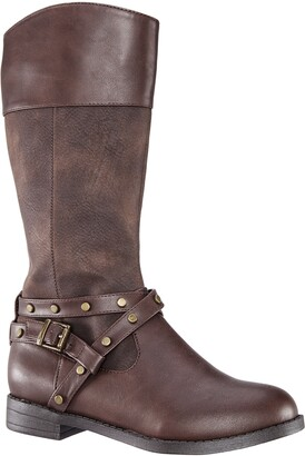 Nina Michele Boot