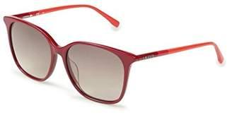 Lacoste Sunglasses L787S 615 56MM