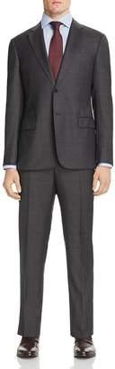 Giorgio Armani Virgin Wool Regular Fit Suit