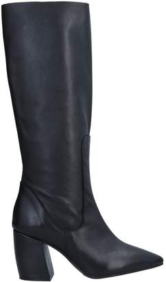 Cuplé Boots - Item 11558446EQ