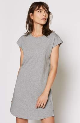 Joie Lamisa Dress