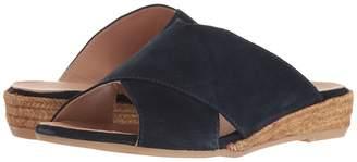 Eric Michael Brooklyn Women's Boots