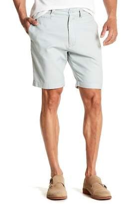 Grayers Gibson Knit Shorts
