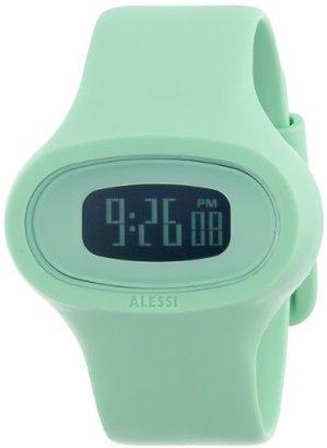Alessi (アレッシー) - セイコー アレッシィ腕時計[SEIKO ALESSI時計]( SEIKO ALESSI 腕時計 セイコー アレッシー 時計 )/メンズ/レディース/男女兼用時計/AL25001 [スタイリッシュ][クール][正規品][未使用品][デザインウォッチ]