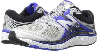 New Balance 940v3 Men's Shoes