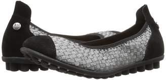 Bernie Mev. Chanel Me Women's Flat Shoes