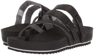 New Balance Traveler Sandal Women's Sandals