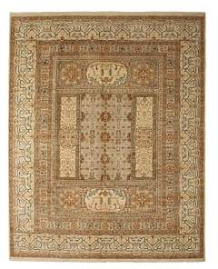 Meadow Collection Oriental Rug, 8'2 x 10'3