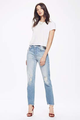 Mother Tomcat Relaxed Jean