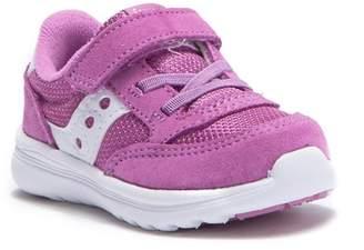 Saucony Jazz Lite Sneaker (Baby & Toddler)
