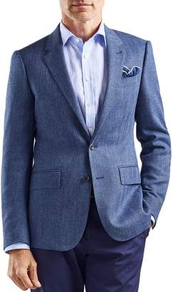 Thomas Pink Dorlan Regular Fit Sport Coat