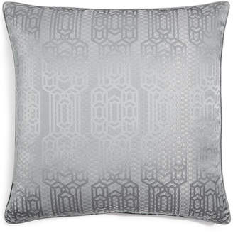 Hotel Collection Chalice European Sham, Created for Macy's Bedding