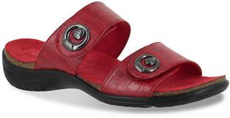 Easy Street Shoes Dory Sandal - Women's