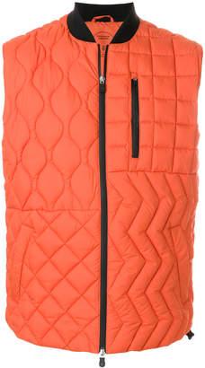 Christopher Raeburn Save The Duck X Warm jacket