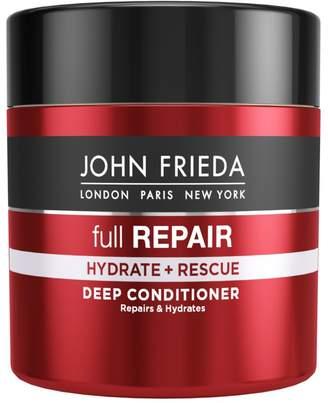 John Frieda Full Repair Deep Conditioner Mask 150ml