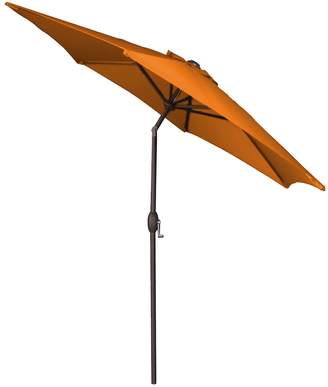 Panama Jack Solid Patio Umbrella