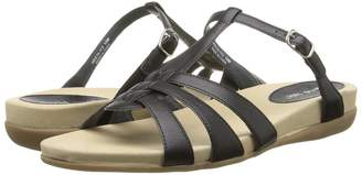David Tate Squeeze Women's Sandals