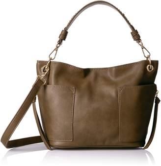 Steve Madden Bevelyn Shoulder Bag