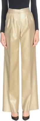 Max Mara Casual pants - Item 13174010PE
