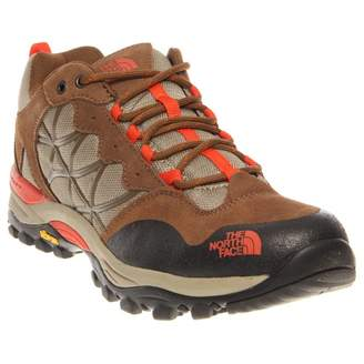 The North Face Women's Storm Low Top Fabric Hiking Shoe - 7.5M