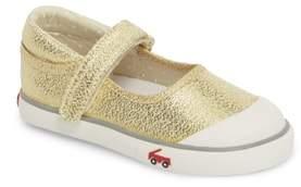 See Kai Run 'Marie' Mary Jane Sneaker