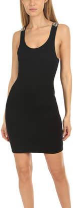 3.1 Phillip Lim Jersey Dress