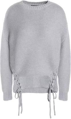 Raoul Sweaters - Item 39917054PU
