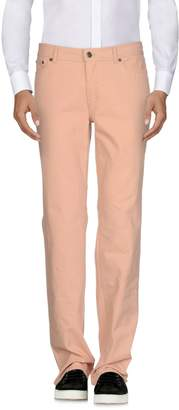 Burberry Casual pants - Item 42675532TE