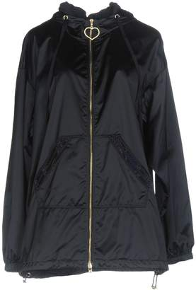 Vdp Club Jackets
