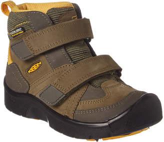 Keen Hikeport Boot