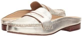 Volatile Showcase Women's Slip on Shoes
