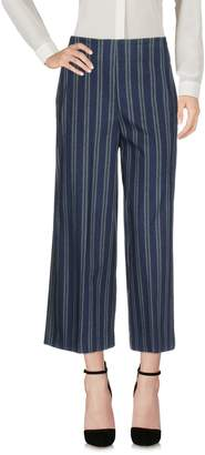 Vicolo Casual pants - Item 13175994WS