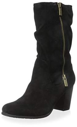 Kenneth Cole REACTION Women's 7 Lady Of Mine Boot $57.15 thestylecure.com
