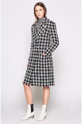 Joie Aubrielle Coat