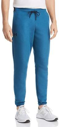 Under Armour Unstoppable Move Light Jogger Pants