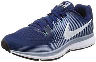 b213fbc1990 at Amazon.co.uk · Nike Women s Wmns Air Zoom Pegasus 34 Running Shoes
