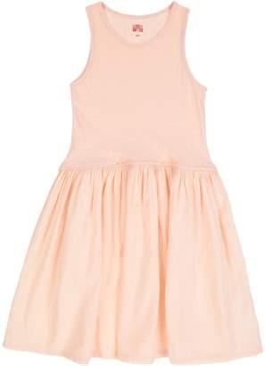 Bonton Dresses - Item 34793160BI