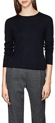 Zadig & Voltaire Women's Miss M Wings Merino Wool Sweater - Navy