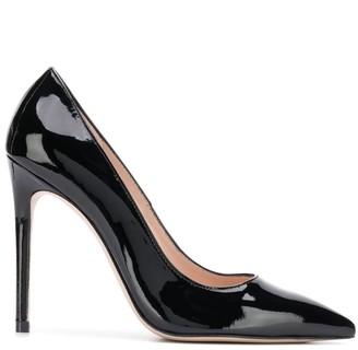 Stuart Weitzman high heel pumps