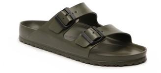 Birkenstock Essentials Arizona Slide Sandal - Men's