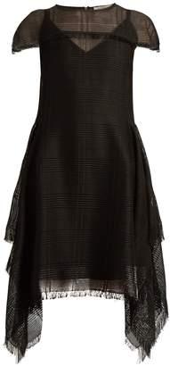 Sportmax Dire dress