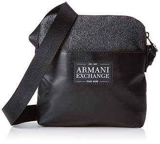 Small Crossbody Bag Men - ShopStyle UK 4ba13553f109a