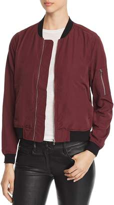 Bagatelle Bomber Jacket - 100% Exclusive