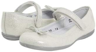 Kid Express Josie Girl's Shoes