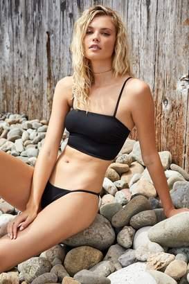 Beach Riot Izzy Bikini Top